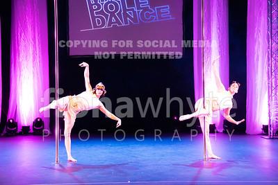 Miss Pole Dance UK-4621