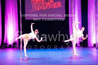 Miss Pole Dance UK-4618