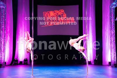 Miss Pole Dance UK-4612