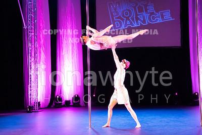 Miss Pole Dance UK-4628