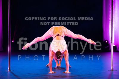 Miss Pole Dance UK-4608