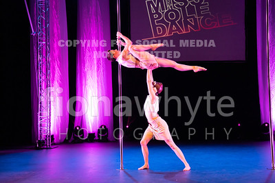 Miss Pole Dance UK-4630