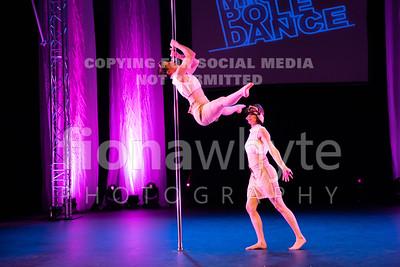 Miss Pole Dance UK-4626
