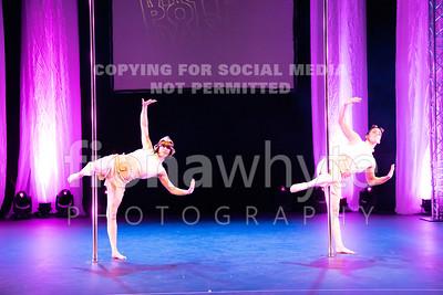 Miss Pole Dance UK-4619