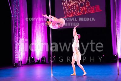 Miss Pole Dance UK-4627