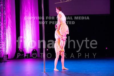 Miss Pole Dance UK-4625