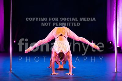 Miss Pole Dance UK-4607