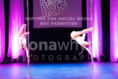 Miss Pole Dance UK-4613