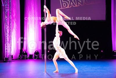 Miss Pole Dance UK-4633
