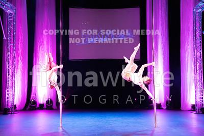 Miss Pole Dance UK-4611