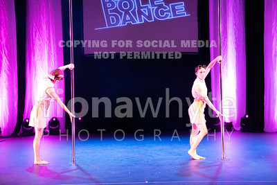 Miss Pole Dance UK-4609