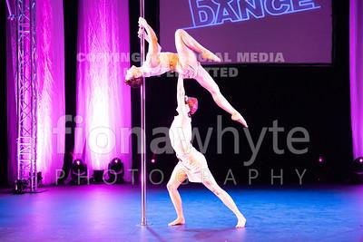 Miss Pole Dance UK-4632