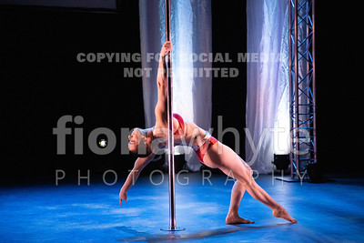 Miss Pole Dance UK-6237