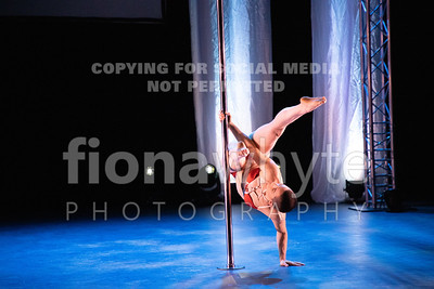 Miss Pole Dance UK-6243