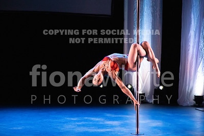 Miss Pole Dance UK-6234