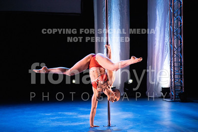 Miss Pole Dance UK-6226