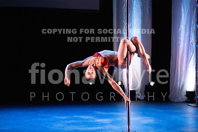 Miss Pole Dance UK-6235