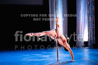 Miss Pole Dance UK-6244