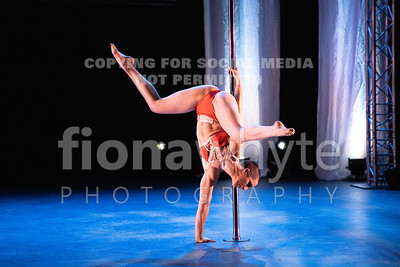 Miss Pole Dance UK-6230