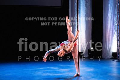 Miss Pole Dance UK-6242