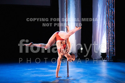 Miss Pole Dance UK-6229