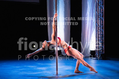 Miss Pole Dance UK-6238