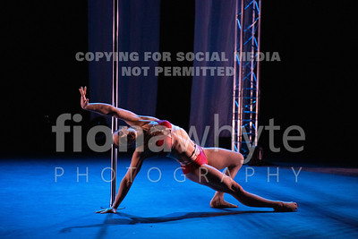 Miss Pole Dance UK-6220