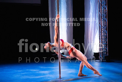 Miss Pole Dance UK-6236