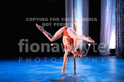 Miss Pole Dance UK-6231
