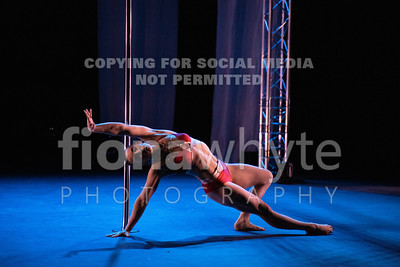 Miss Pole Dance UK-6221