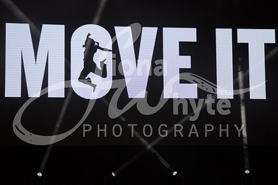 Move It Saturday 2016-8956