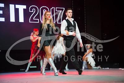 Move It 2017-6893