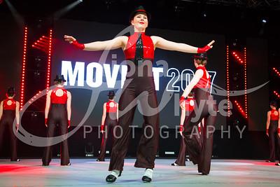 Move It 2017-6622