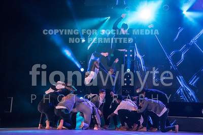 Move It Fri - Fi Cam-0499
