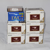 30 miniDV HDV tapes (63-65 minute tapes)