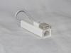 Apple USB modem (new)
