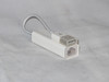 Apple USB modem (new)