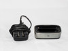 Blackberry Bold 9000 dock and AC adapter