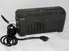 APC Surge Protector + Battery Backup 185 watt / 325VA.