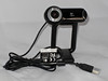 Logitech Quickcam Pro 9000 2MP webcam
