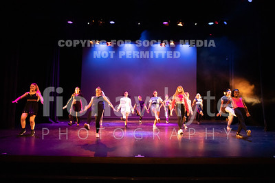 Performers College-4076