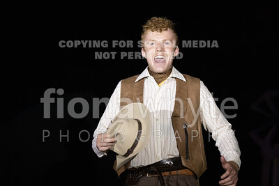 Oklahoma - Performers College-1509