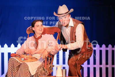 Oklahoma - Performers College-1534