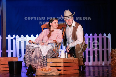 Oklahoma - Performers College-1547