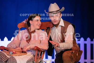 Oklahoma - Performers College-1536