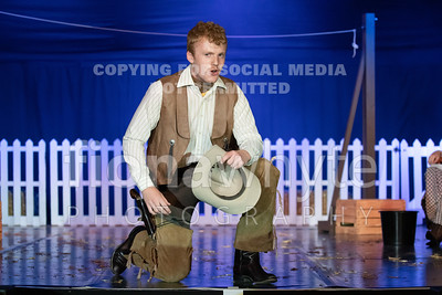 Oklahoma - Performers College-1524