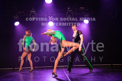 Performers College - Surge-3988