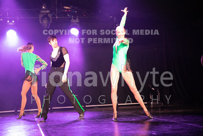 Performers College - Surge-3986