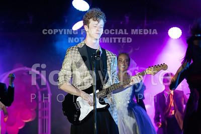 Wedding Singer - Performers College-5146