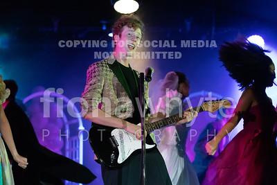 Wedding Singer - Performers College-5147